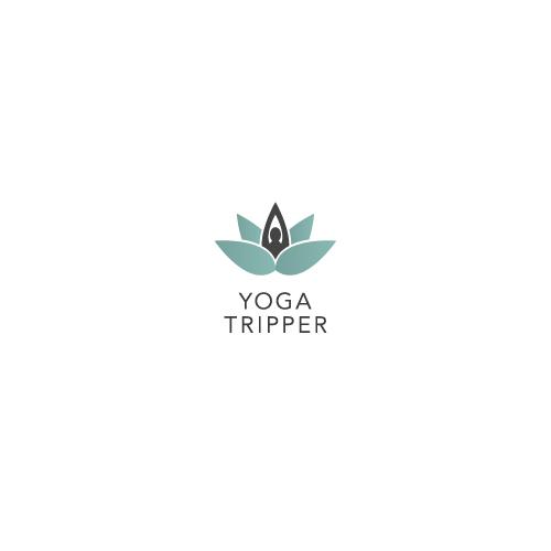 Yoga Tripper