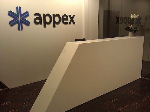 Appex-Office