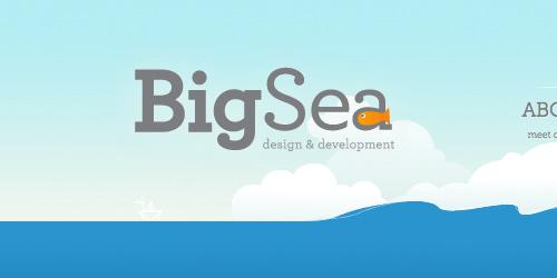 BigSea