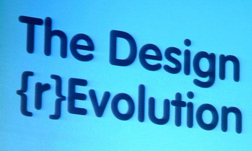 Design-Revolution