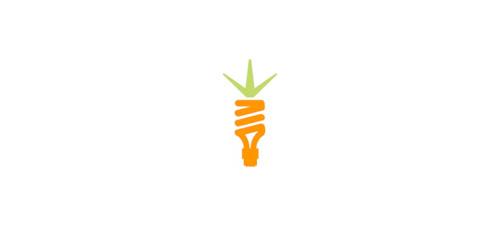Bright Carrot
