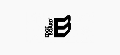 Edgeboard Logo