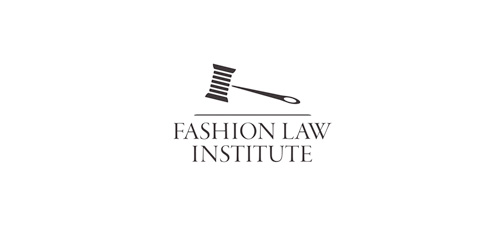Fashion Law Institute Logo