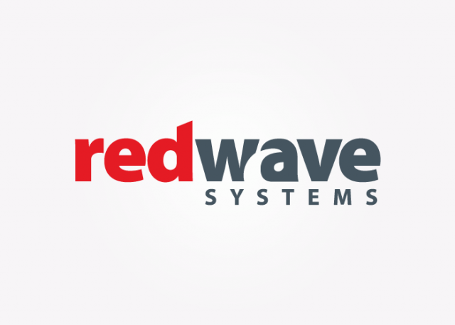 Red Wave Systems