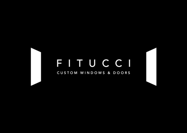 Fitucci Custom Windows and Doors Reverse