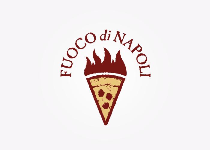 Fuoco di Napoli