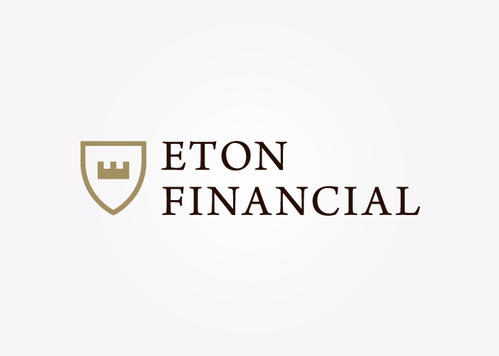 Eton Financial