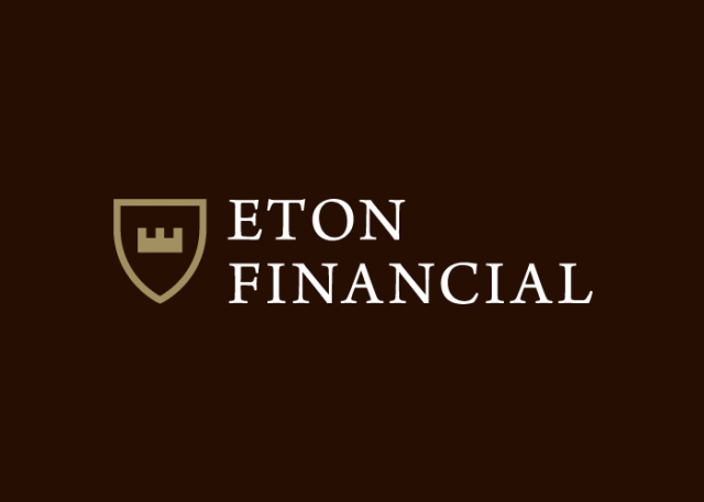 Eton Financial Reverse