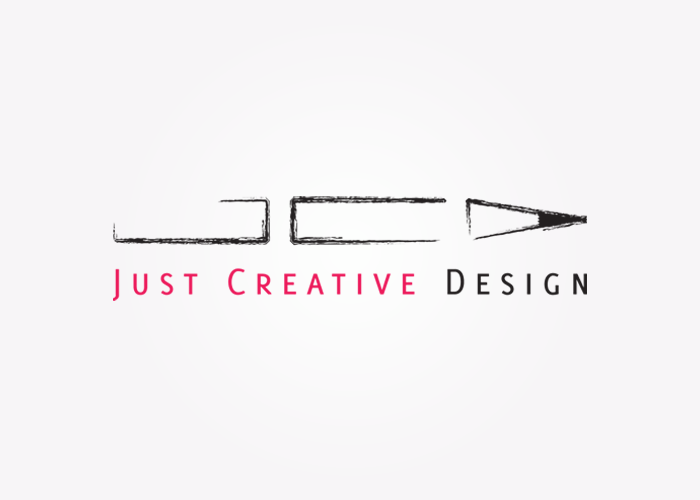 Just Creative Design