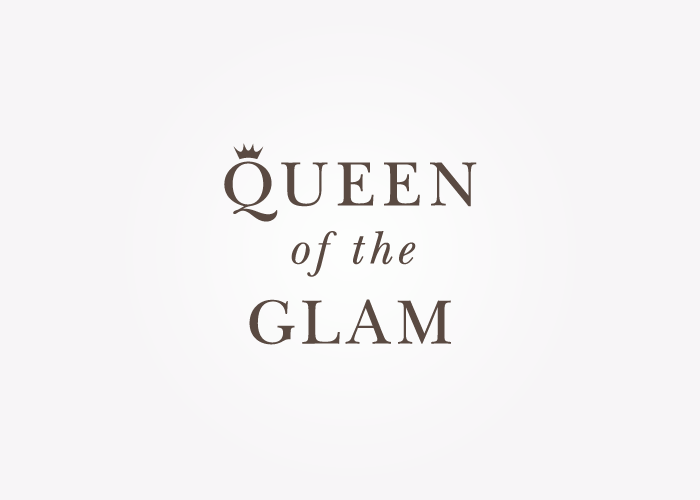 Queen of the Glam