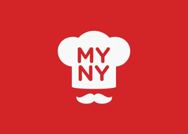 MYNY Reverse