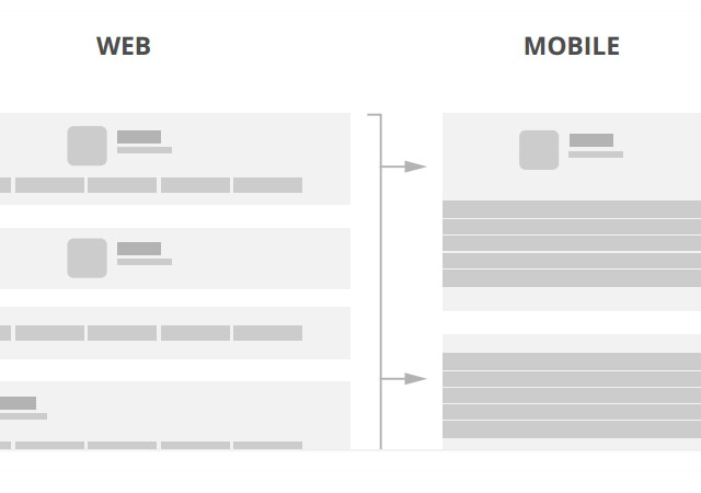 Shades Wireframing Kit