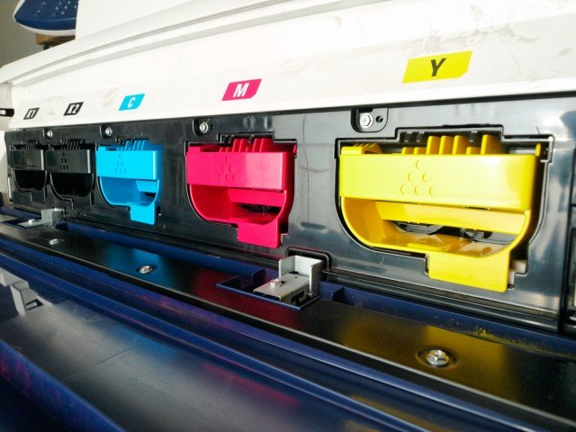 Digital Vs Traditional Offset Printing Pros Amp Cons Just