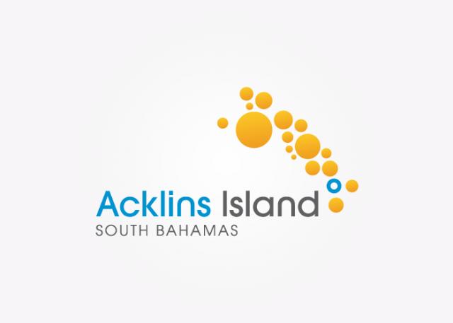 Acklins Island