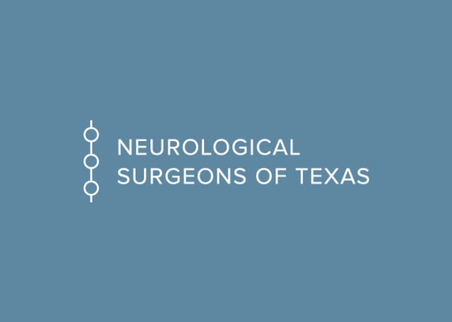 Neurological Surgeons of Texas