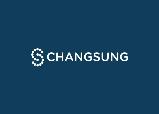 Changsung Reverse
