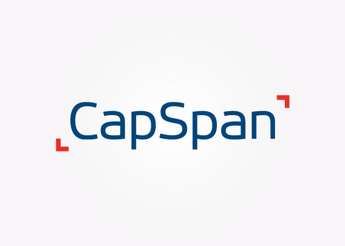 CapSpan