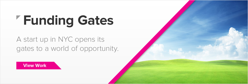 FundingGates