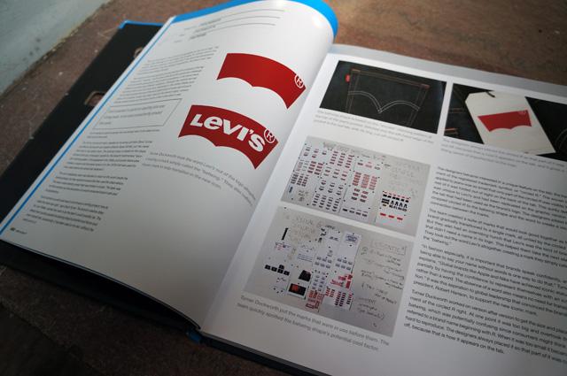 Levi's Case Study