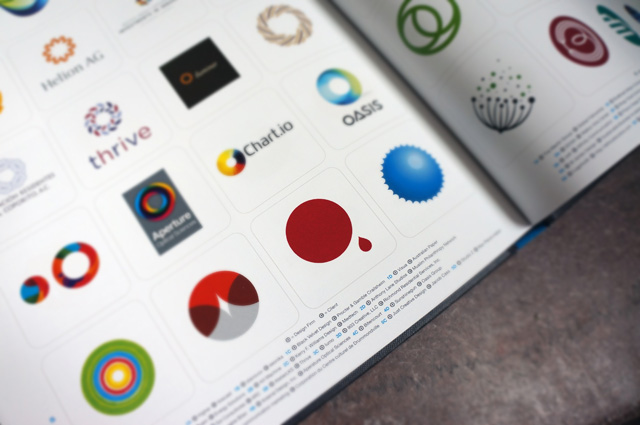 My featured work: Japan Tribute Logo