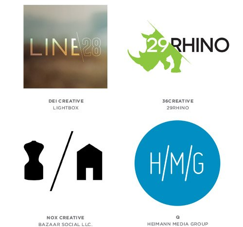 Slash Logo Design Trends & Inspiration