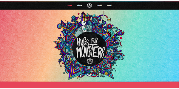 Buck Design Trends Tips For Finding New Design Inspiration Just Creative