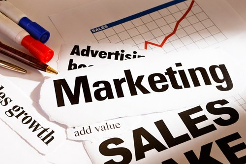 best start-up marketing strategies