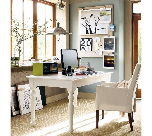 feng shui office color open office best colors for home office