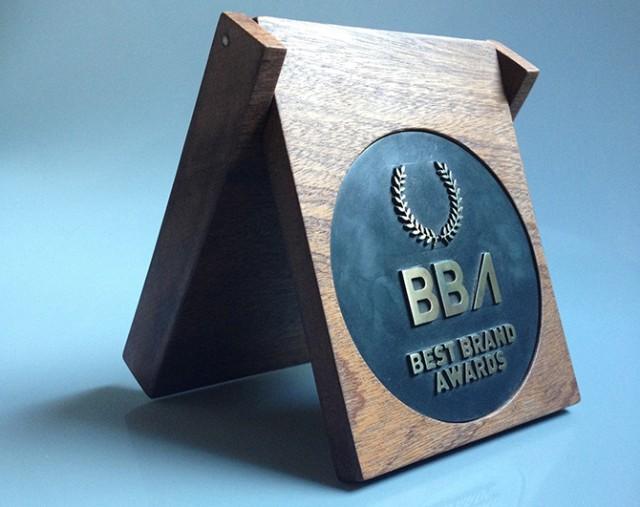 BBA Award