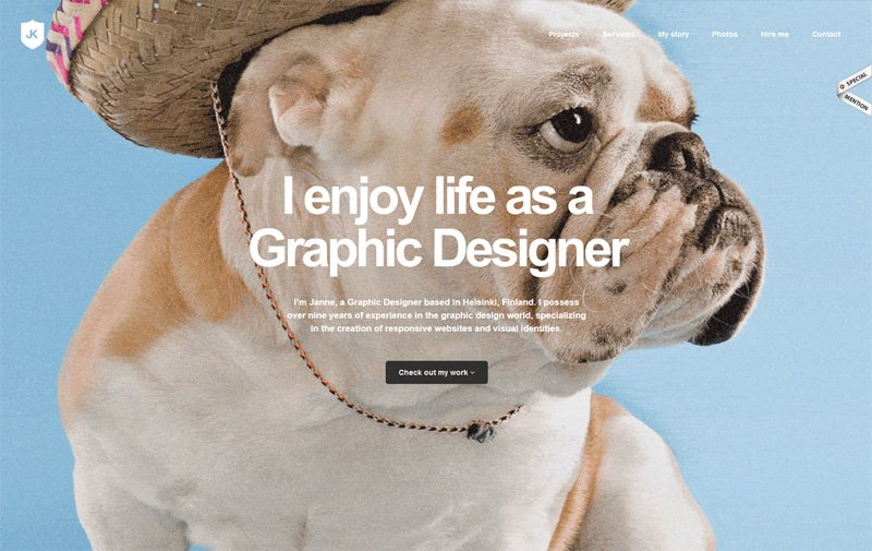 How To Use Animal Symbology In Design Just Creative