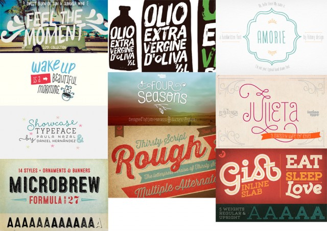 Download Awesome Design Resource Bundles At 80 95 Off