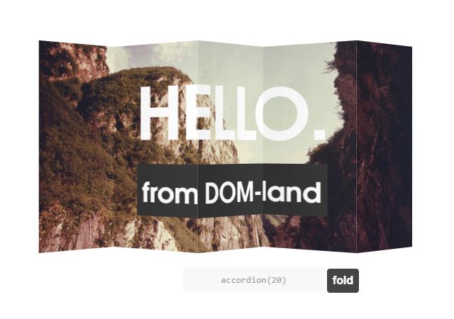 restful web api design with node js pdf