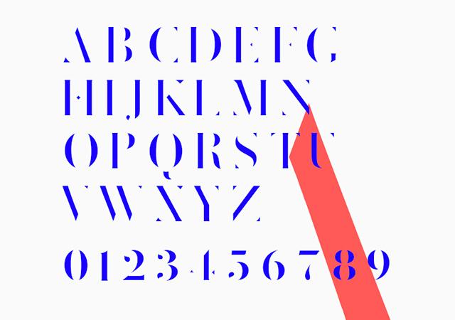 Delicate-Font