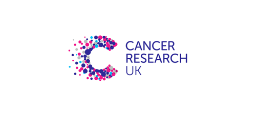 March: Cancer Research UK