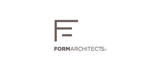 Form Architects