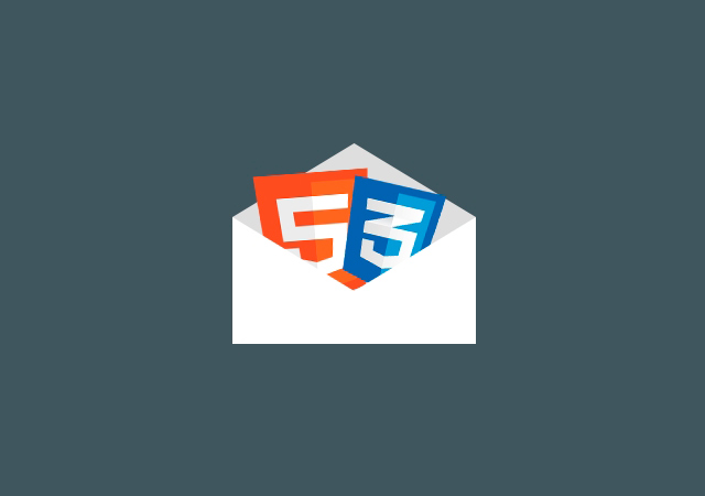 A Bulletproof Guide to Using HTML5 and CSS3 in Email