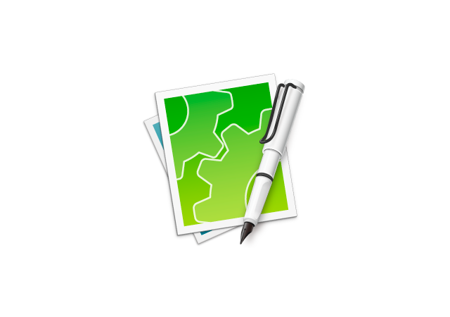 CotEditor for OS X