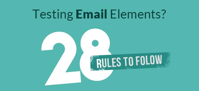 Rule of 28