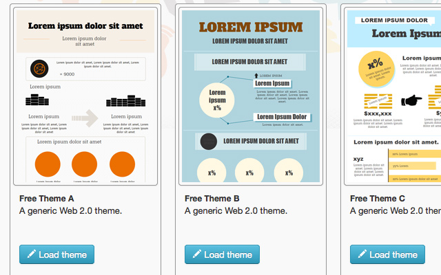 Top Free Tools for Creating Stylish & Effective Infographics