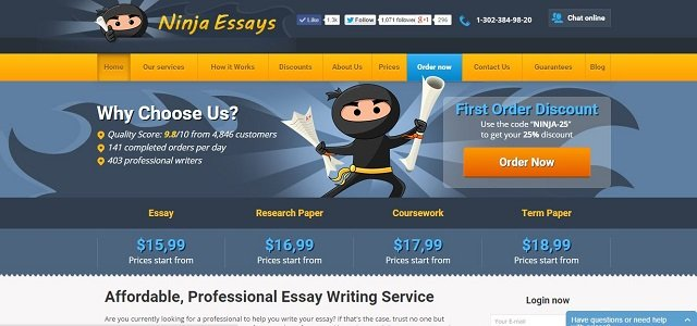 Legalization Of Drugs Essay Amazing How Write Essay Review Movie Ideas ...