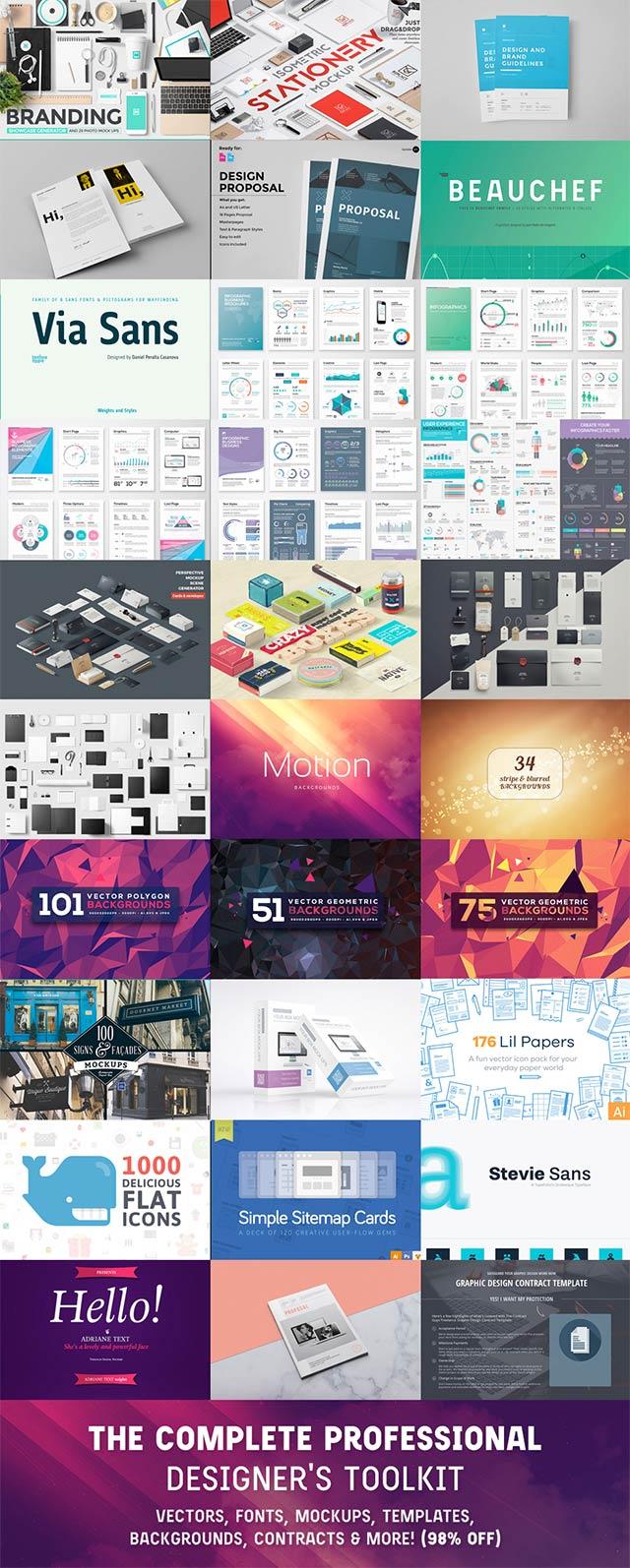 filetype pdf world class land