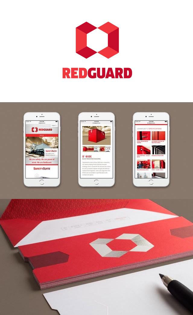 RedGuard Identity