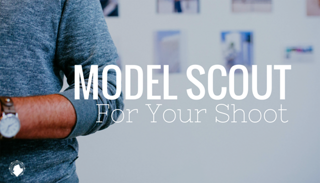 Find your Perfect Model