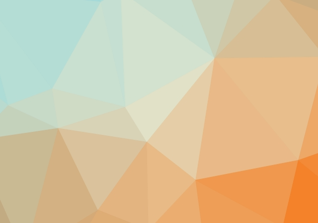 Trianglify: Online Low Poly Background Generator