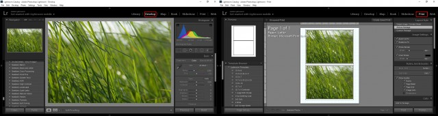 Lightroom for New Users