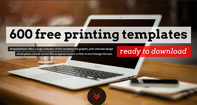 free branding templates and mockups the branding store logo - Free Images For Printing