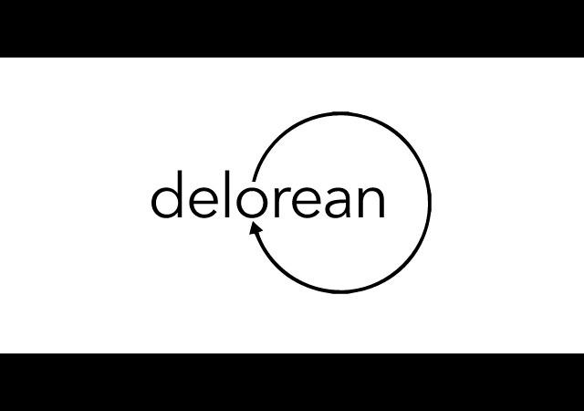 DeLorean.js: Flux Pattern Implementation