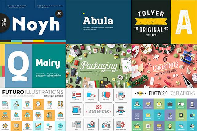Design Packs