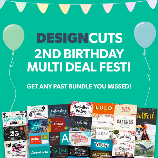 The World`s Best Design Deals?? Reopened!