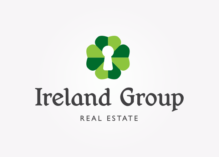 Ireland Group Real Estate